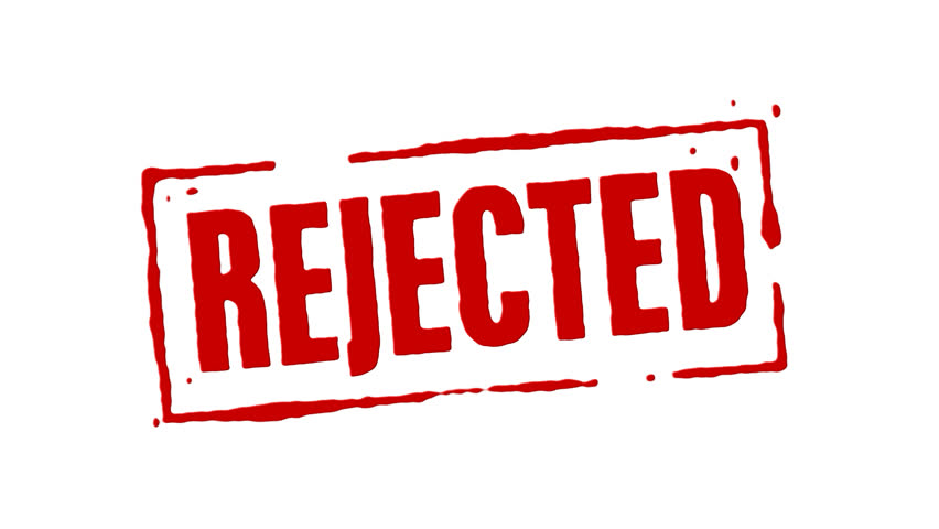 SHUTOFF OR DECLINED MERCHANT ACCOUNT SOLUTIONS
