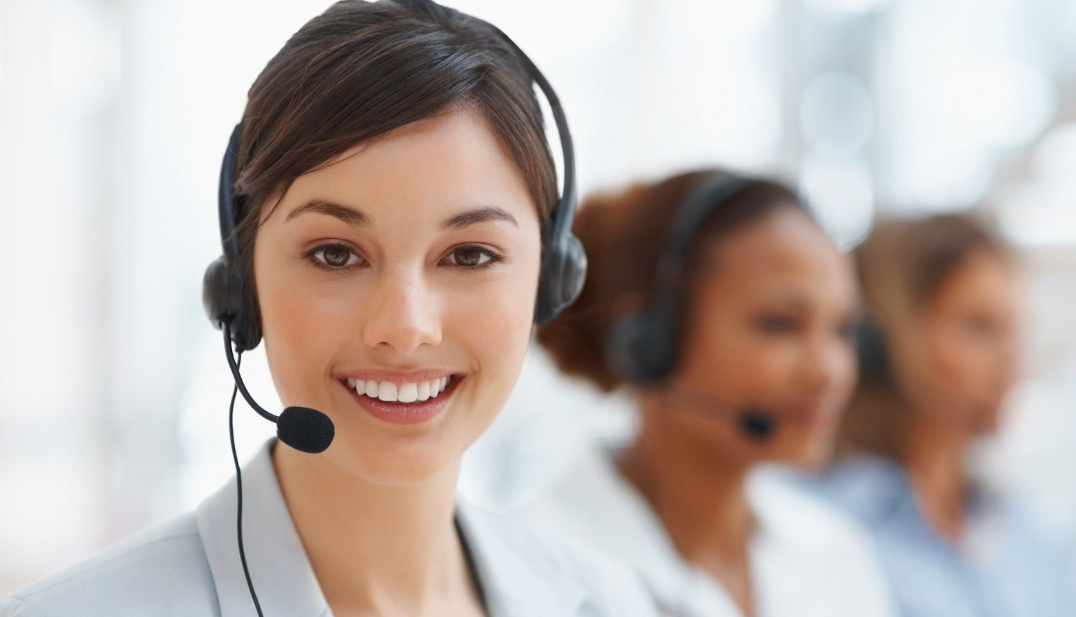 Speak to our Compliance Specialist