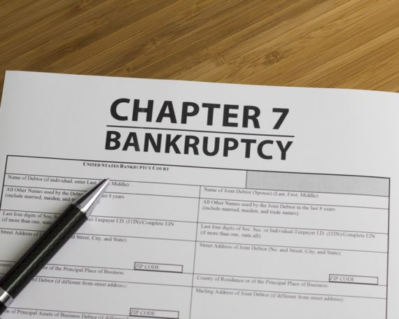 MERCHANT SERVICES FOR BANKRUPTCY & TAX ATTORNEYS