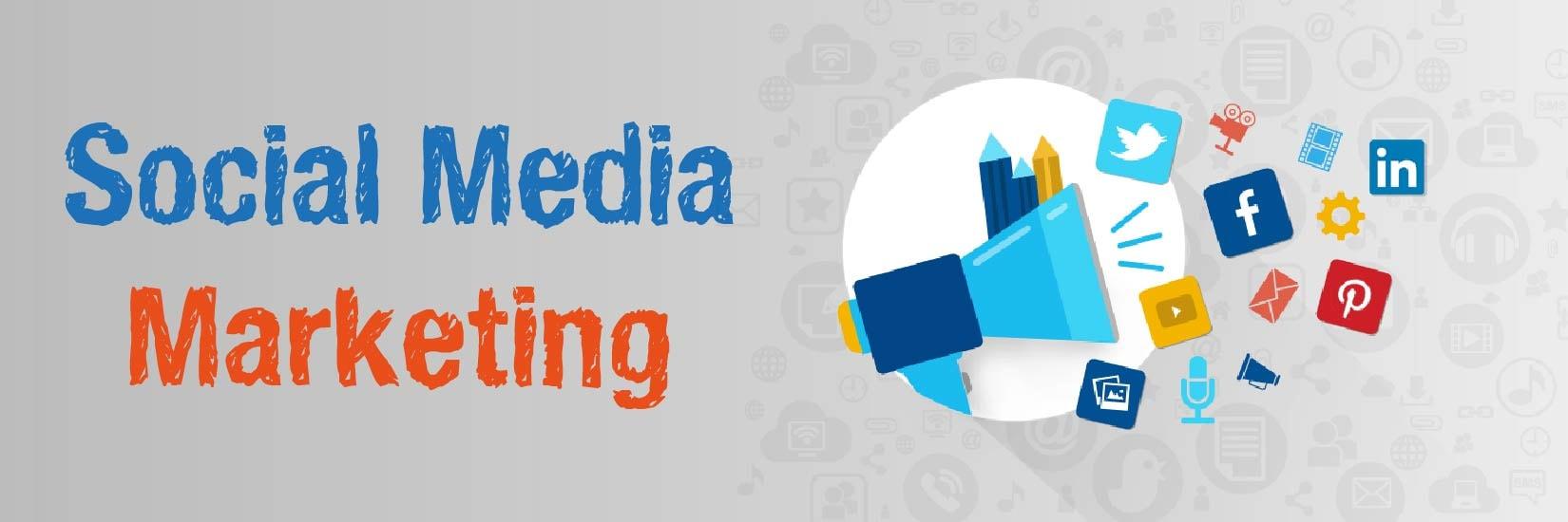 ADVERTISING / SEO / INTERNET MARKETING COMPANY MERCHANT SERVICES